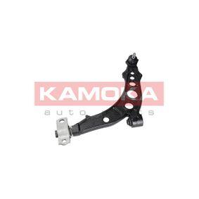 KAMOKA 9050027 Lenker, Radaufhängung OEM - 46402681 ALFA ROMEO, FIAT, INNOCENTI, LANCIA, FIAT / LANCIA, ALFAROME/FIAT/LANCI günstig