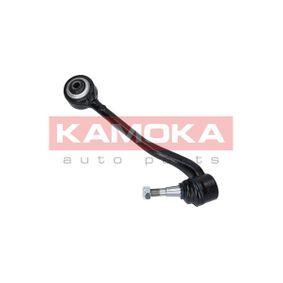 KAMOKA 9050069 Lenker, Radaufhängung OEM - 31126760275 BMW, BILSTEIN, MINI, A.B.S., TOPRAN, OEMparts, ÜRO Parts günstig