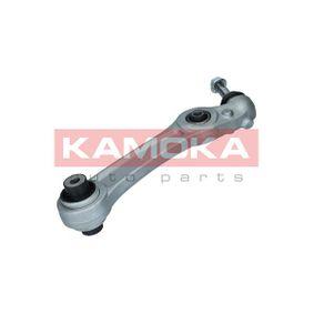 KAMOKA Lenker, Radaufhängung 31126798108 für BMW, ALPINA bestellen