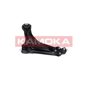 Barra oscilante, suspensión de ruedas KAMOKA Art.No - 9050204 obtener