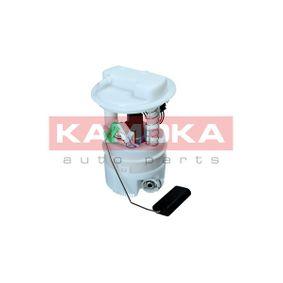 KAMOKA Barra oscilante, suspensión de ruedas (9050204) a un precio bajo