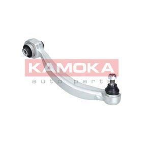 Lenker, Radaufhängung KAMOKA Art.No - 9050205 OEM: 2043306711 für MERCEDES-BENZ, DAIMLER kaufen
