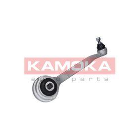 2033300211 para MERCEDES-BENZ, SMART, Barra oscilante, suspensión de ruedas KAMOKA (9050213) Tienda online