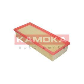 KAMOKA Barra oscilante 9050247 para FIAT SCUDO 1.6 79 CV