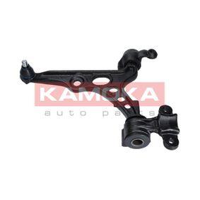 Brazo oscilante KAMOKA 9050247 populares para FIAT SCUDO 1.6 79 CV