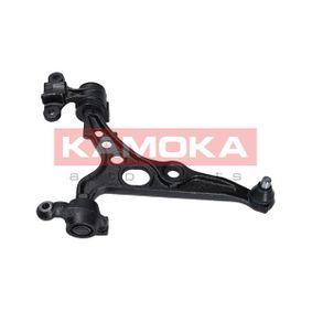9050247 Barra oscilante suspensión de ruedas KAMOKA para FIAT SCUDO 1.6 79 CV a un precio bajo