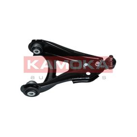 KAMOKA 9050266 bestellen