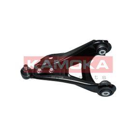 KAMOKA Lenker Radaufhängung 9050266