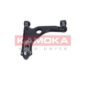 KAMOKA Lenker Radaufhängung 9050315