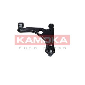 Lenker, Radaufhängung KAMOKA Art.No - 9050338 kaufen