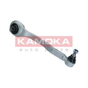 KAMOKA Lenker, Radaufhängung (9050338) niedriger Preis
