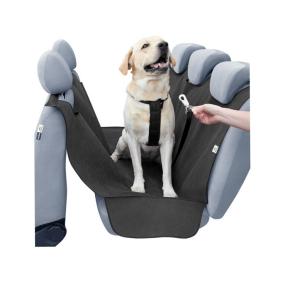 Pokrowce na siedzenia dla zwierząt domowych do samochodów marki KEGEL - w niskiej cenie