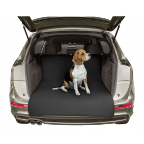 Pet car seat covers for cars from KEGEL - cheap price