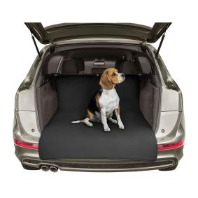 Bilsätes skydd för husdjur för bilar från KEGEL – billigt pris