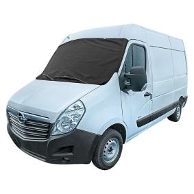 Сенник за предно стъкло за автомобили от KEGEL: поръчай онлайн