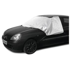 Clona na čelní sklo pro auta od KEGEL: objednejte si online