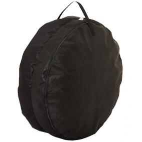 Kfz Reifentaschen-Set von KEGEL bequem online kaufen