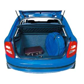Stark reduziert: KEGEL Reifentaschen-Set 5-3402-205-4010