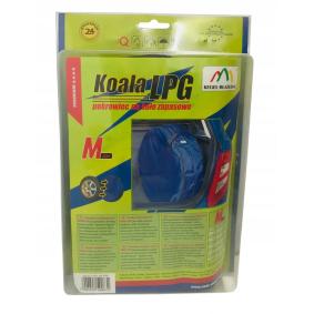 Auto KEGEL Reifentaschen-Set - Günstiger Preis