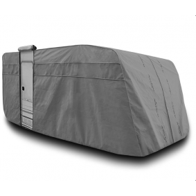 Husă auto pentru mașini de la KEGEL: comandați online