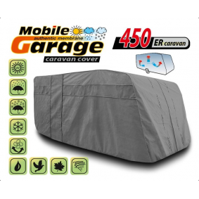 KEGEL Husă auto 5-4049-241-3020 la ofertă