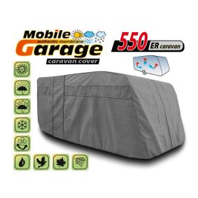 KEGEL Husă auto 5-4064-241-3020 la ofertă