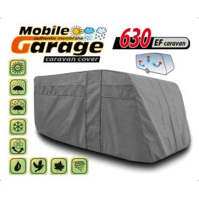 5-4076-241-3020 Husă auto pentru vehicule