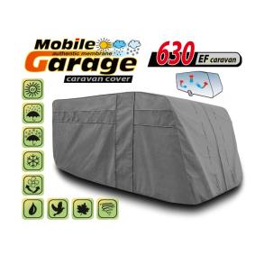 5-4077-241-3020 Husă auto pentru vehicule