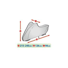 Husă auto 5-4174-248-3020 magazin online