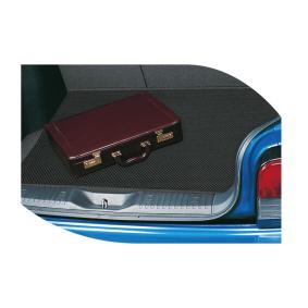 5-5200-299-3020 Anti-slip mat voor voertuigen