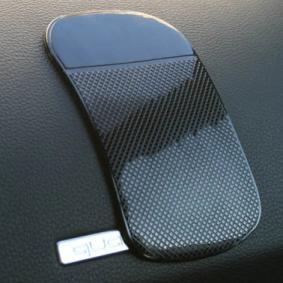 Alfombrilla antideslizante para coches de KEGEL: pida online