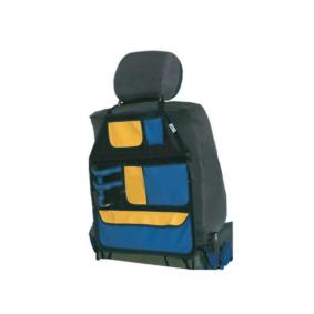 Organizador de asiento para coches de KEGEL: pida online