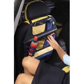Organizador de asiento para coches de KEGEL - a precio económico