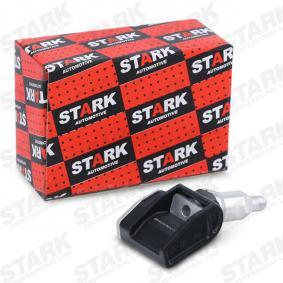 STARK SKWS-1400083 Online-Shop