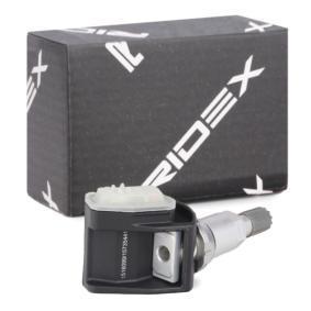 RIDEX 2232W0084 Online-Shop