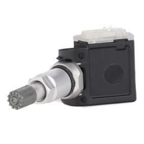 RIDEX Radsensor, Reifendruck-Kontrollsystem (2232W0084) niedriger Preis