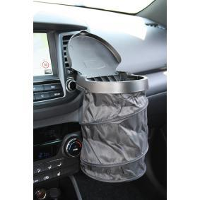 Cupholder for cars from ROCCO - cheap price