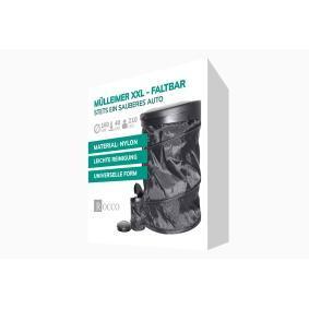 Dryckhållare för bilar från ROCCO: beställ online