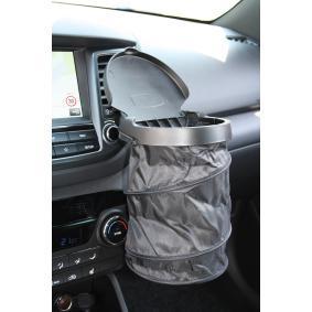 Dryckhållare för bilar från ROCCO – billigt pris