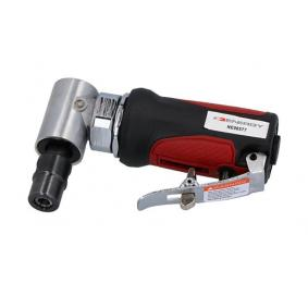 Smerigliatrice assiale di ENERGY NE00577 on-line