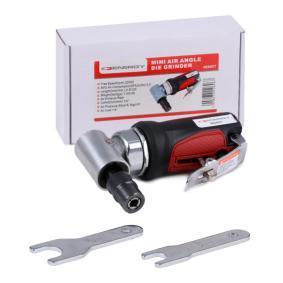 NE00577 Rectificadora direita de ENERGY ferramentas de qualidade