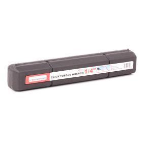 NE00661 Momentsleutel van ENERGY gereedschappen van kwaliteit