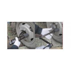 ENERGY Draaimoment versterker NE00696 online winkel