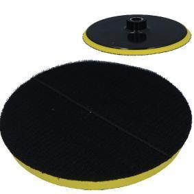 Disc / pad, polizor de la ENERGY NE00439T online