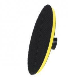 ENERGY Disc / pad, polizor (NE00439T) la un preț favorabil