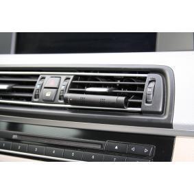 0121 Deodorant pentru vehicule
