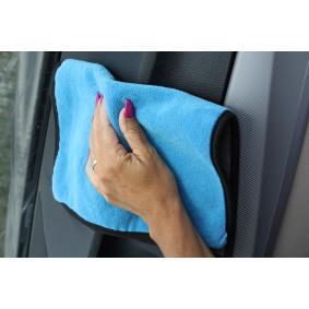 Lavete auto pentru mașini de la ROCCO - preț mic