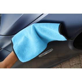 0123 Lavete auto pentru vehicule