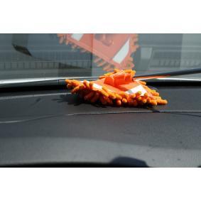 Panni per la pulizia dell'automobile per auto, del marchio ROCCO a prezzi convenienti