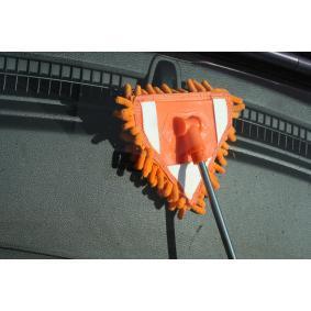 ROCCO Panni per la pulizia dell'automobile 0129 in offerta